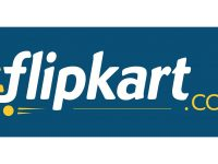 Flipkart Wiki, About, Story, Journey and Many more