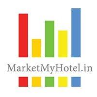 logo.marketmyhotel