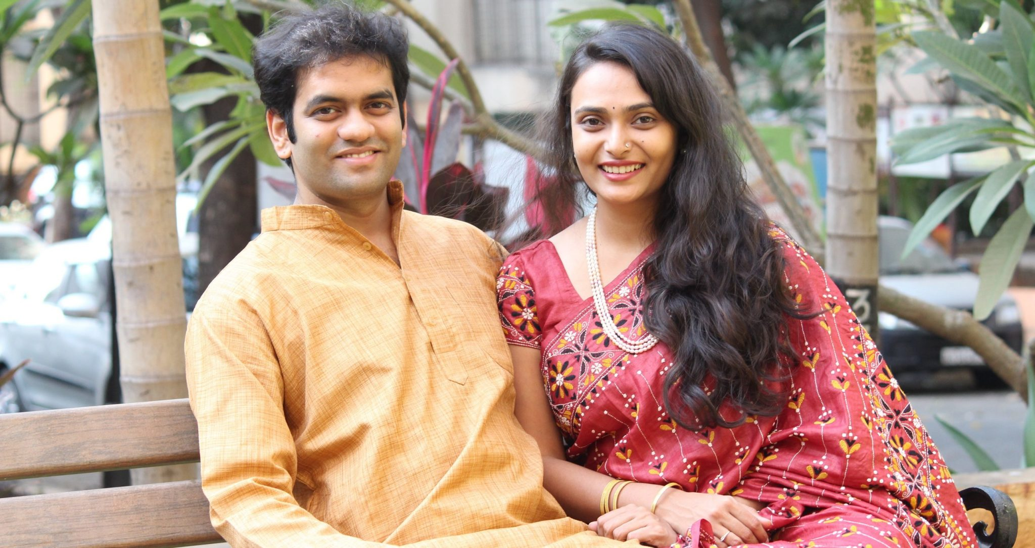 Bodhishop.in: A curated marketplace for A2 Ghee, A2 milk products and Panchgavya products online