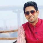 Himeesh Madaan: Wiki, Age, Height, Wife, Biography and More