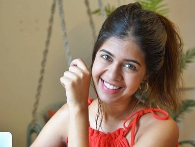 Sejal Kumar: Wiki, Age, Height, Family, Biography and More
