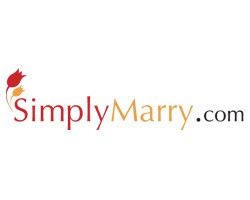 Best Matrimonial sites in India