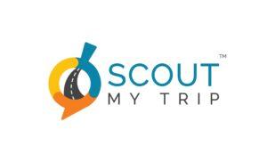 Logo.Scoutmytrip