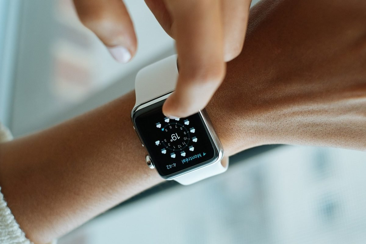 MUMBAI, SEPTEMBER 16, 2019: Beijing-based Mobvoi, a leading provider of critically acclaimed consumer products in wearables, audio, automobile and home product categories, has made available its popular TicWatch smartwatches in India.