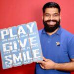 Technical Guruji (Gaurav Chaudhary) – Height, Age, Wife, Family, Biography & More