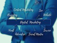 Top 10 Best Digital Marketing Institutes in India