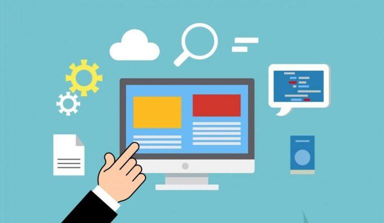 Top 10 web designing companies in India
