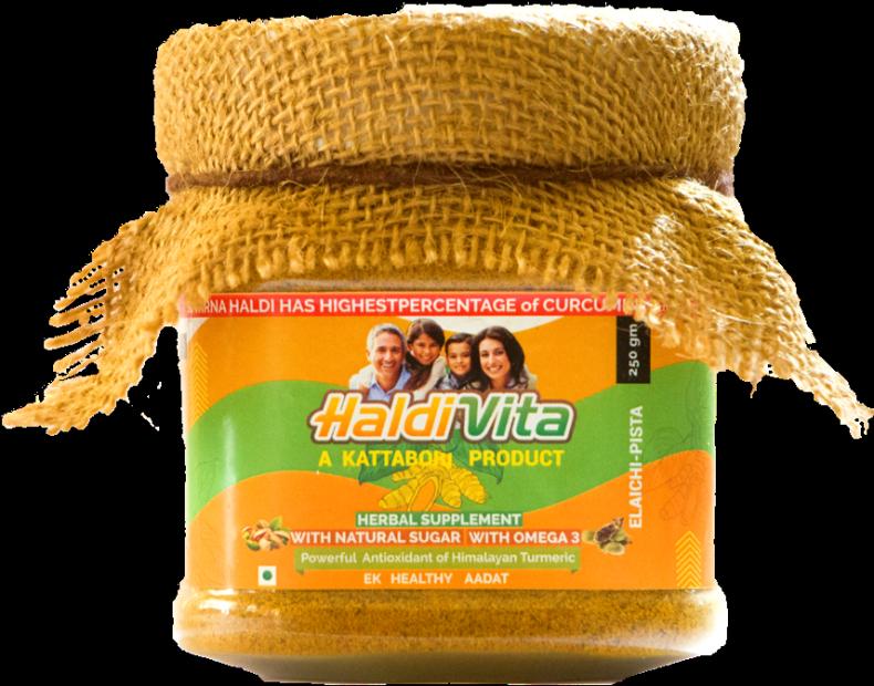 haldivita.product