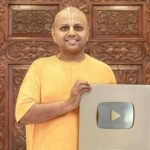 Gaur Gopal Das: Wiki Age, Family, Height, Wife, Biography and More