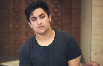 Harsh Beniwal: Wiki, Age, Height, Family, Biography and More