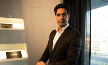 Simerjeet Singh: Wiki, Age , Wife , Family, Initiatives, Biography and many more