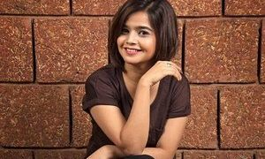 Suhani Shah: Wiki, Age, Height, Family, Biography and many more
