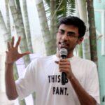 Biswa Kalyan Rath :Wiki, Height, Age, Family, Biography & More