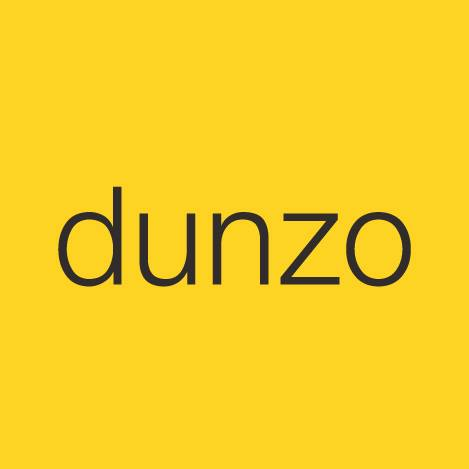 Dunzo successfully raises $45 million in a fresh round from Google, Lightbox Ventures and many more
