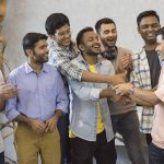 KhataBook successfully raises $25 million in Series A funding