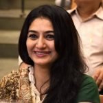 Neha Mehta : Wiki, Height, Age, Family, Biography & More