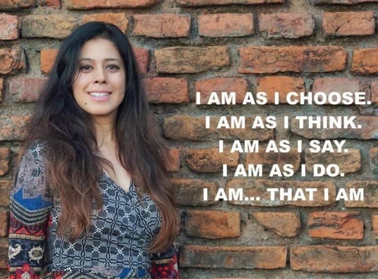 Priya Kumar Wiki, Height, Age, Family, Biography & More