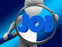Top 10 job Placement consultants in India