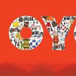 OYO invested $700 M through RA Hospitality Holdings and to raise $1.5 Billion