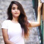 Deepthi Sunaina: Wiki, Height, Age, Family, Biography & More