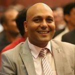 Harshvardhan Jain : Wiki, Height, Age, Family, Biography & More