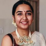 Prajakta Koli (Mostly Sane) Wiki, Height, Age, Family, Biography & More