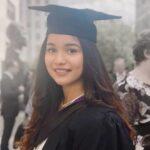 Sara Tendulkar : Wiki, Height, Age, Family, Biography & More