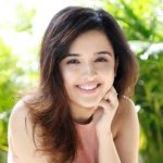 Shirley Setia: Wiki,Height, Age, Family, Biography & More