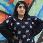 Shreya Jain : Wiki, Height, Age, Family, Biography & More