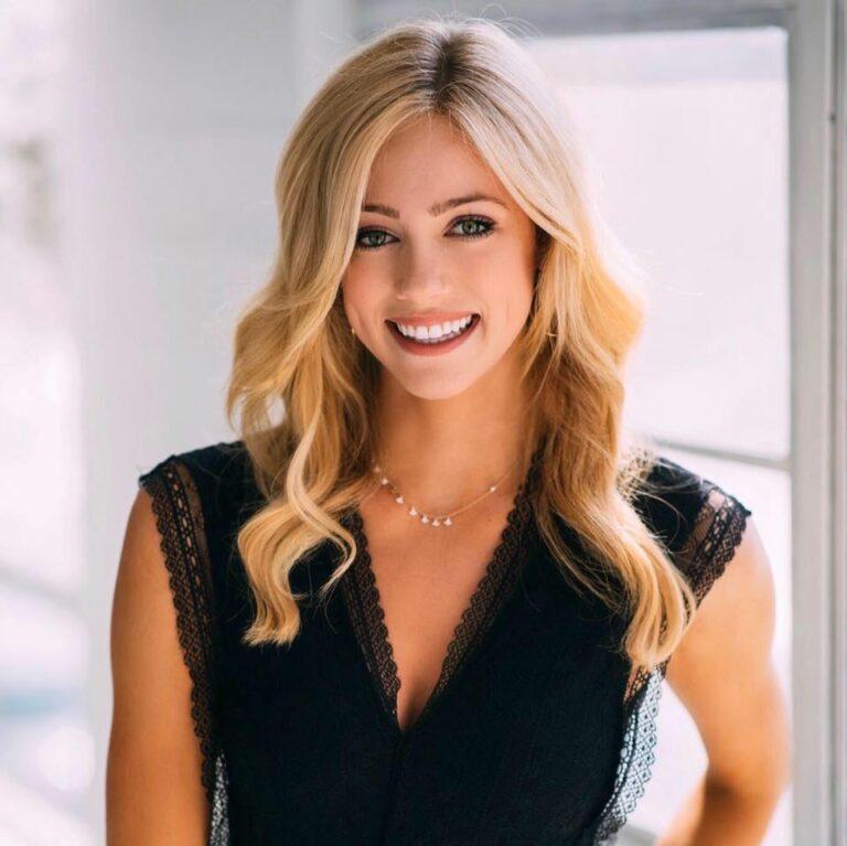 Abby Hornacek : Wiki, Height, Age, Family, Biography & More
