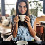 Anisha Dixit ( Rickshawali): Wiki, Age, Height, Family, Biography and More