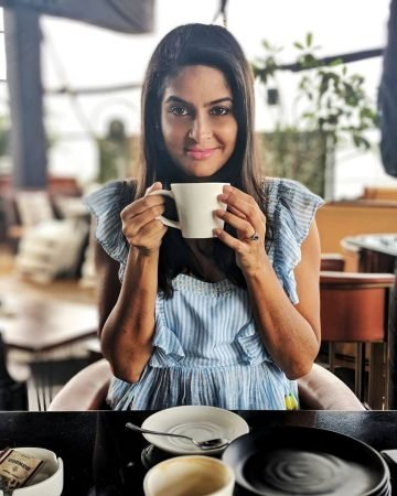 Anisha Dixit ( Rickshawali): Wiki, Age, Height, Family, Biography and More