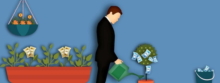 How to earn money from Google