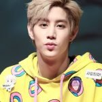 Mark Tuan : Wiki, Age, Height, Family, Biography and More