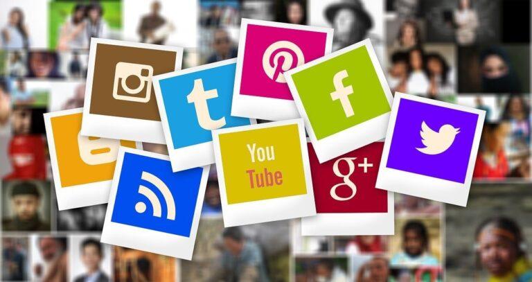 Top 10 Digital Marketing Agencies in the United Kingdom (UK)