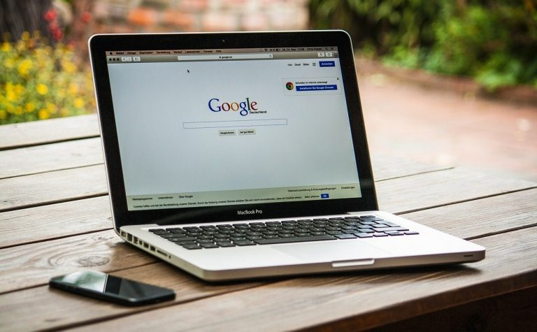 Top and Best SEO companies in USA (America)