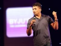 Byju Raveendran: Wiki, Age, Height, Family, Biography and More