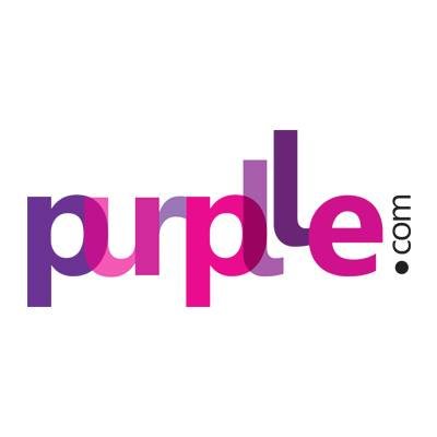 Purplle, Online beauty platform gets funding of $30 M from Goldman Sachs