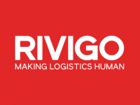 Rivigo, Logistics Start-up fetches $20 M funding from Spring Canter and SAIF