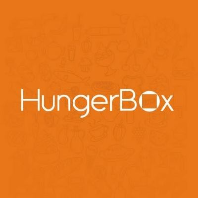 HungerBox, food tech start-up successfully raises $12 M from new investors