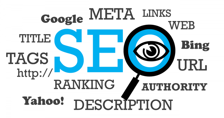 TOP and Best SEO Companies in India