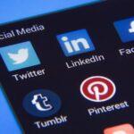 Top Digital Marketing Agencies in Hyderabad