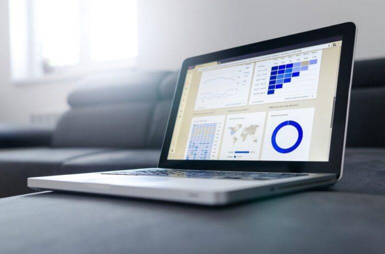 Top and Best Digital Marketing Agencies in New York