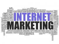 Top and Best Digital Marketing agencies in Kolkata