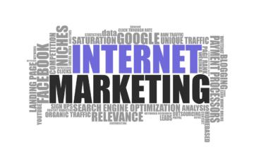 Top and Best Digital Marketing agencies in Kolkata