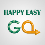 HappyEasyGo, Online Travel start-up collects Rs 350 crore funding in Series B