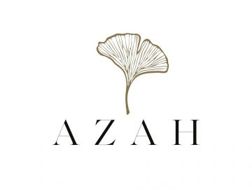 Azah, women wellness start-up fetches investment from Snapdeal founders and others