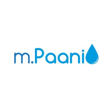 m.Paani, Google Launchpad Start-up successfully raises $5.5M
