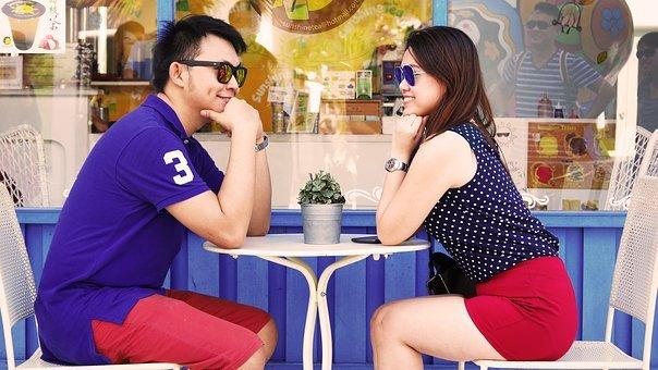 Top 10 online dating sites india dating coach columbus ohio