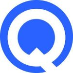 Quicko, Tax planning platform gets investment from Rainmatter, fin-tech fund